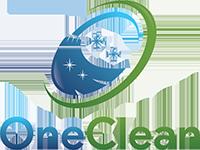 One Clean Schoonmaakbedrijf / Detachering